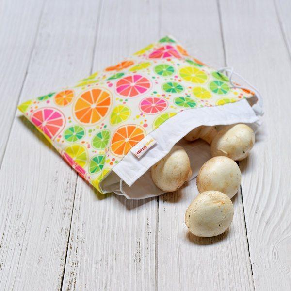 gogoBags mushroom bag