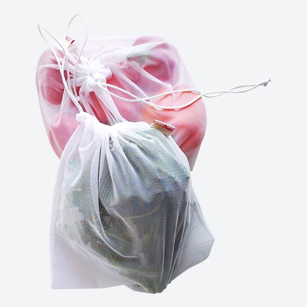 Mesh produce bags 2