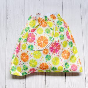 gogoBags salad bag