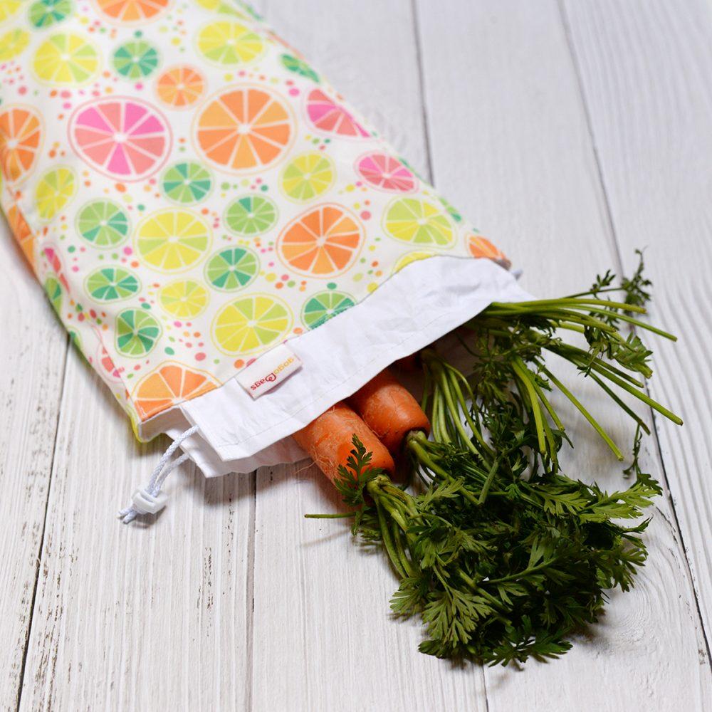 gogoBags celery bag