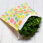 gogoBags salad bag