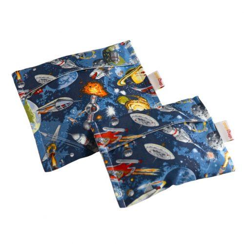 Space-set-bag-handmade-cotton-reusable-bag-gogobags-vancouver-canada