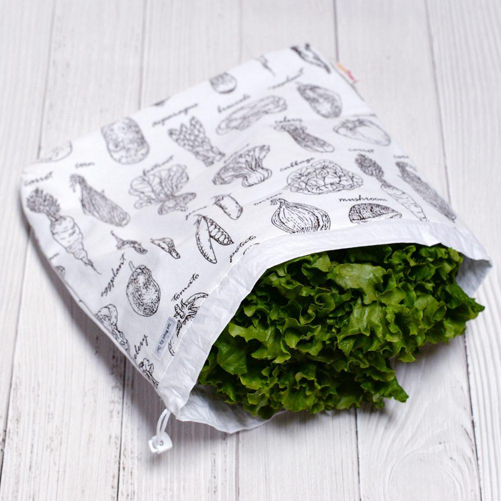 gogoBags salad keeper