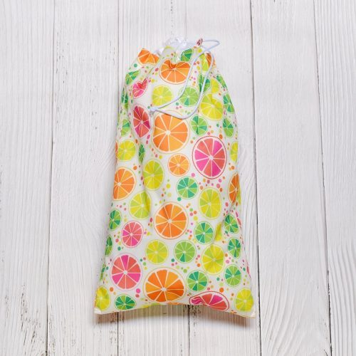 gogoBags reusable bread bag
