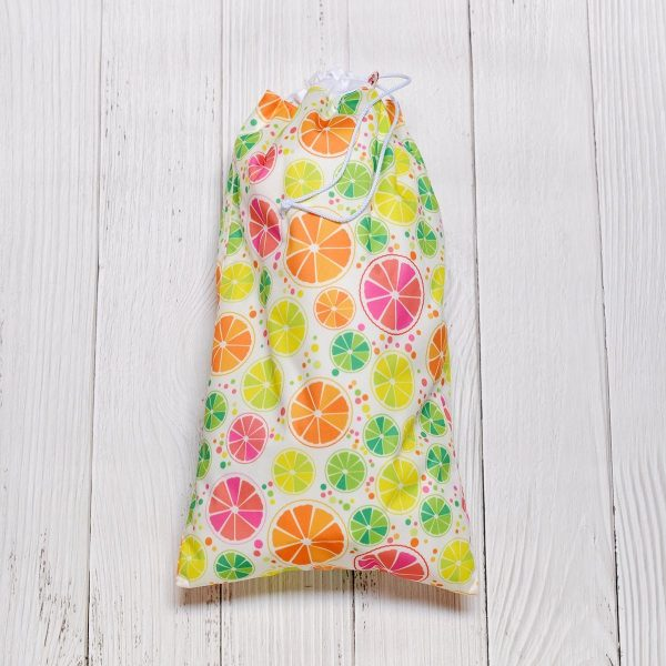 gogoBags reusable bread bag