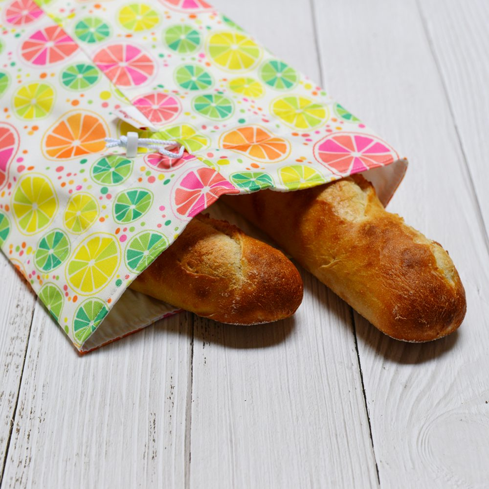 gogoBags bread bag