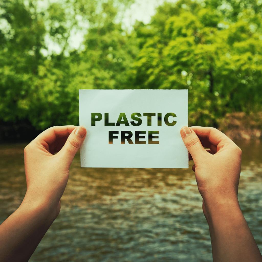 Plastic free-plastic ban-gogoBags-Vancouver