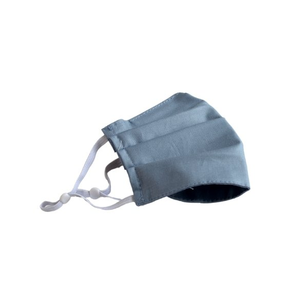 thunder-Blue-Childrens-pleated-mask-reusable-bag-gogobags-vancouver-canada