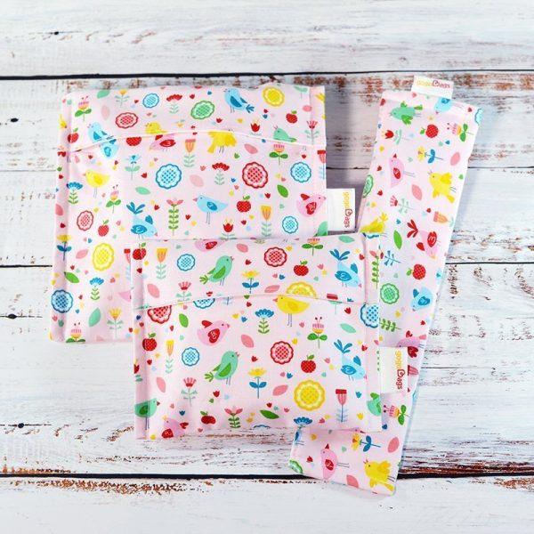 reusable-lunch-bag-set