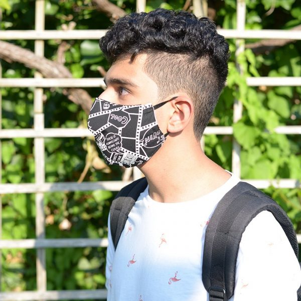 reusable-fitted-mask-teen-cool