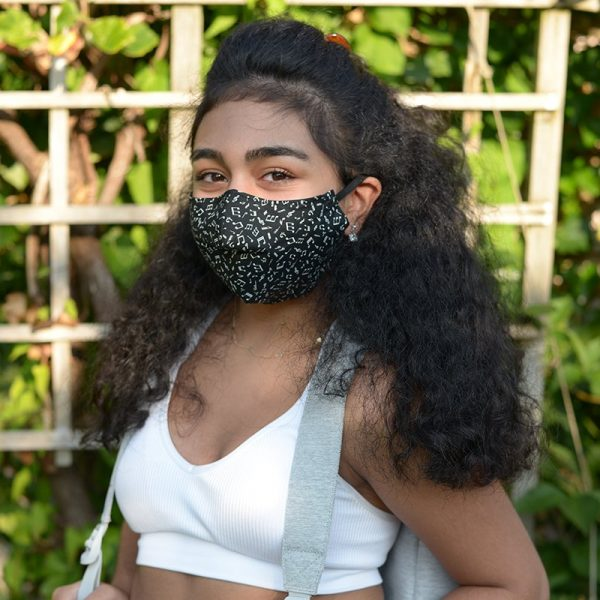 reusable-fitted-mask-teen-music