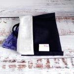 reusable-cloth-mask-bag-