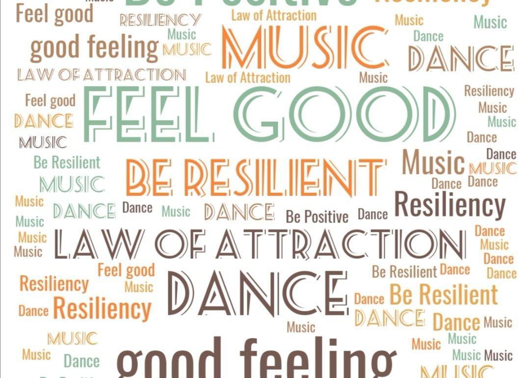 feel-ggod-be-resilient