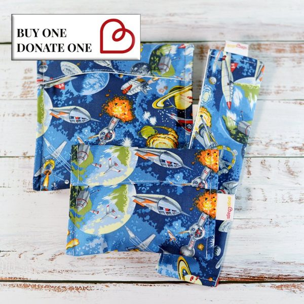 reusable-school-lunch-set-gogobags-Vancouver