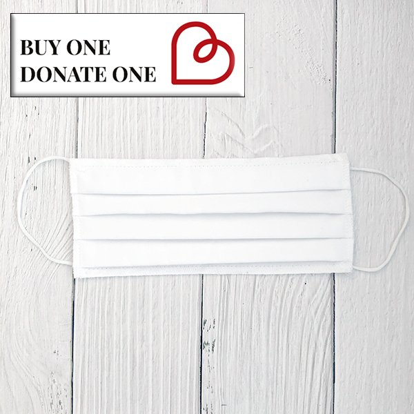 buy-one-donate-one-mask