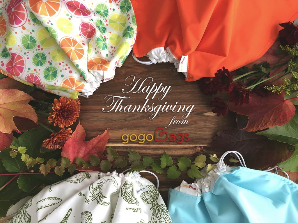 Thanksgiving-2020-gogoBags