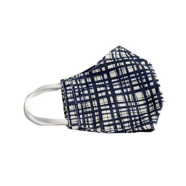 Hash-Reusable-mask-fitted-gogobags-vancouver-canada