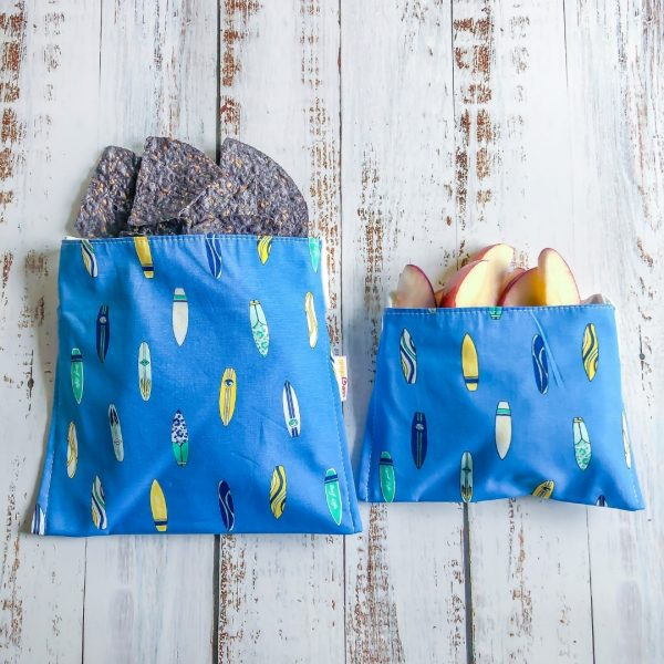 Westcoastsurf-set-reusable-snack-bag-food-gogobags-zero-waste-vancouver-canada