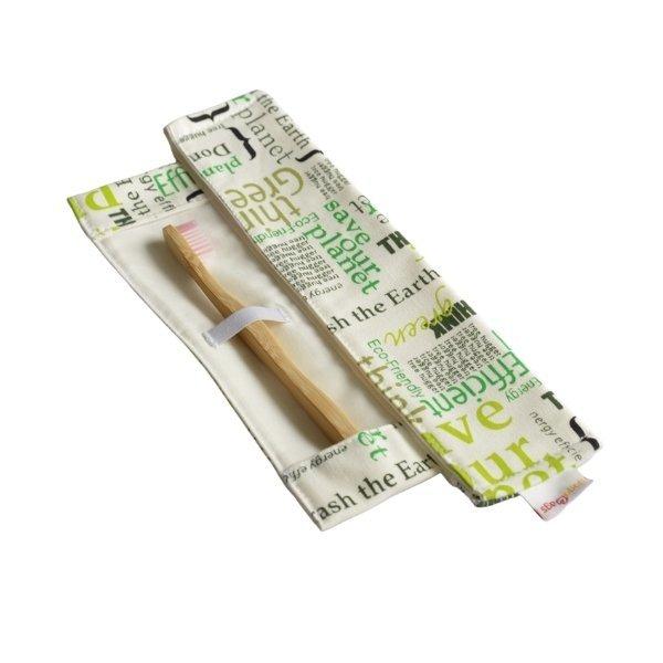 SaveourPlanet-toothbrush-bag-handmade-cotton-reusable-gogobags-vancouver-canada